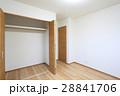 モデルハウスの2階洋室(子供部屋) 28841706