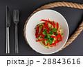 ベジタブル 野菜 食の写真 28843616