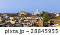 墓 インド 印度の写真 28845955