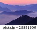 竹田城 28851906