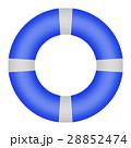 浮き袋 28852474