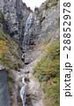 ふくべの大滝 / Fukube Great Falls 28852978