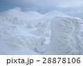 Japanese snow monster 28878106