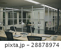 office 28878974
