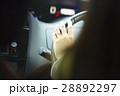 車 自動車 運転の写真 28892297