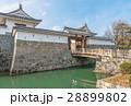 駿府城の風景 28899802