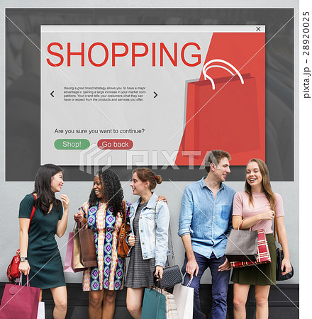 e commers E-commerce examples examples of e-commerce transactions are: an individual purchases a book on the internet a government employee reserves a.