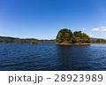 檜原湖 28923989