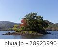 檜原湖 28923990