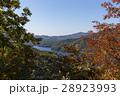 小野川湖 28923993
