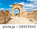 世界遺産ティール(レバノン、ティール) 28925642