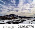 中岳 草千里 草千里ヶ浜の写真 28936779