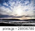 中岳 草千里 草千里ヶ浜の写真 28936780