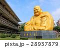 宝覚寺 宝覚禅寺 寺院の写真 28937879