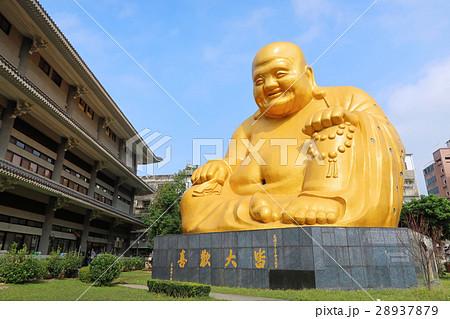 宝覚寺 台中 28937879