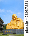 宝覚寺 大仏 宝覚禅寺の写真 28937881