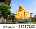 宝覚寺 大仏 宝覚禅寺の写真 28937883