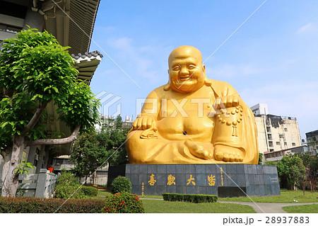 宝覚寺 台中 28937883