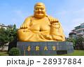 宝覚寺 大仏 宝覚禅寺の写真 28937884
