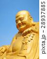 宝覚寺 大仏 宝覚禅寺の写真 28937885