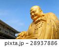 宝覚寺 大仏 宝覚禅寺の写真 28937886