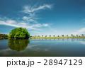 アジャリア自治共和国 カントリー 田舎の写真 28947129