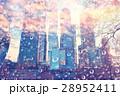 背景 あき 秋の写真 28952411