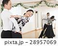 社交ダンス 28957069