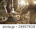 日本の漁業 イメージ 28957638