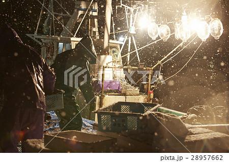 日本の漁業 イメージ 28957662