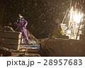 漁師 漁業 漁の写真 28957683