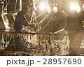 魚 水産業 漁業の写真 28957690