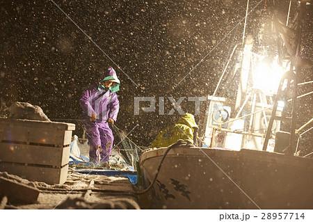 日本の漁業 イメージ 28957714