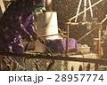 漁師 漁業 漁の写真 28957774