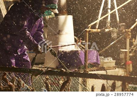 日本の漁業 イメージ 28957774