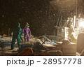 漁師 漁業 漁の写真 28957778