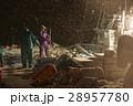 漁師 漁業 漁の写真 28957780
