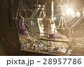 日本の漁業 イメージ 28957786