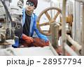 漁師 水産業 漁業の写真 28957794