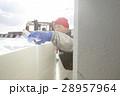 漁師 漁業 男性の写真 28957964