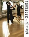 社交ダンス 28958051