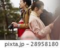 観光 旅行 友達の写真 28958180