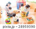 幼児 保育園 託児所の写真 28959390