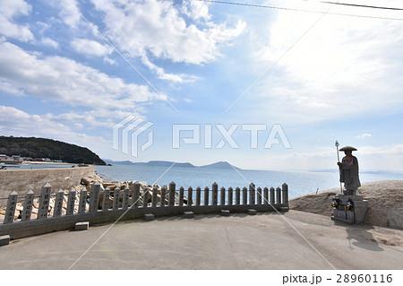 小豆島のお辺土 28960116