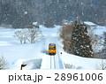 秋田内陸縦貫鉄道 28961006