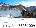 秋田内陸縦貫鉄道 28961009