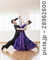 社交ダンス 28962600