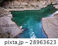 日本 京都市 京都府の写真 28963623
