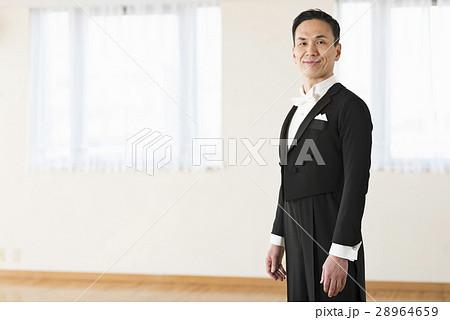社交ダンス 28964659