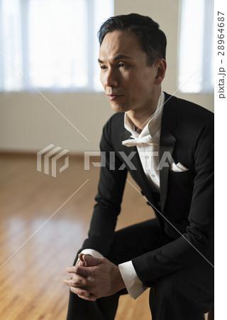 社交ダンス 28964687